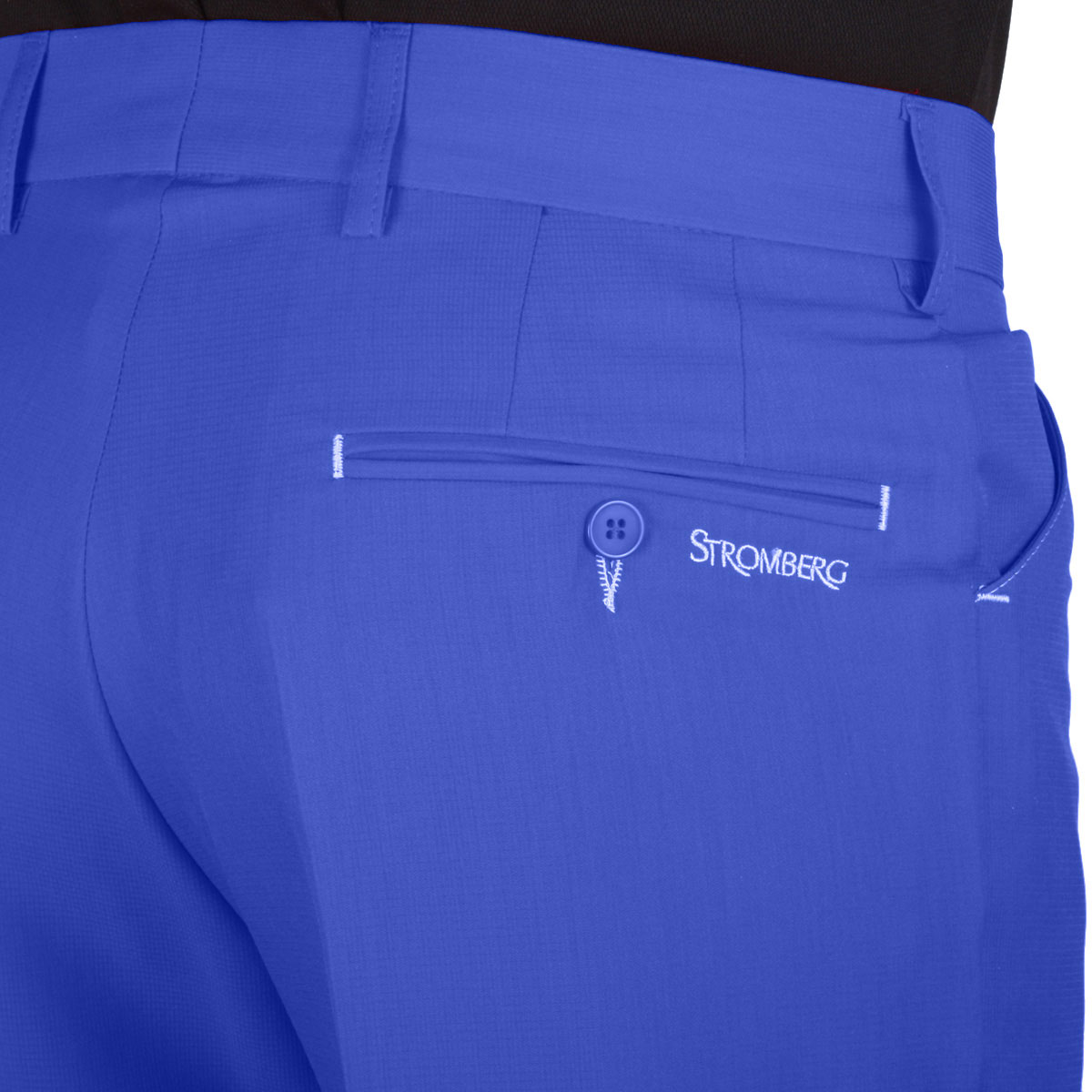 Stromberg-Mens-Sintra-Slim-Fit-Funky-Technical-Golf-Trousers-40-OFF-RRP thumbnail 6