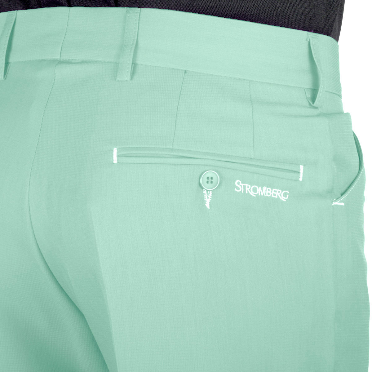 Stromberg-Mens-Sintra-Slim-Fit-Technical-Funky-Golf-Trousers-40-OFF-RRP thumbnail 22