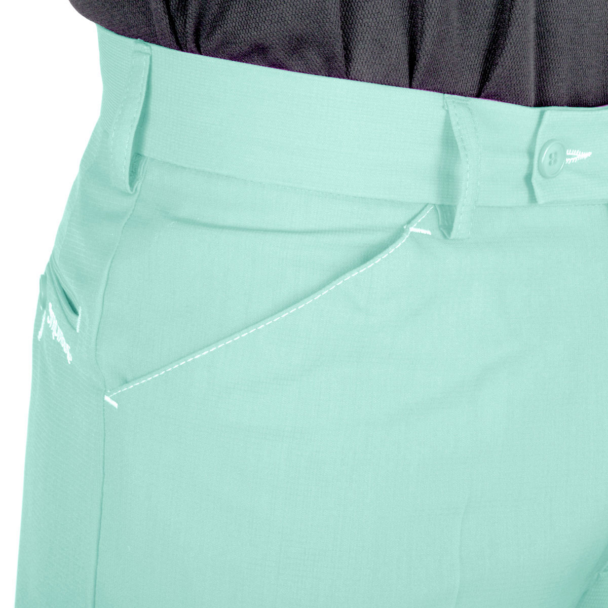 Stromberg-Mens-Sintra-Slim-Fit-Technical-Funky-Golf-Trousers-40-OFF-RRP thumbnail 23