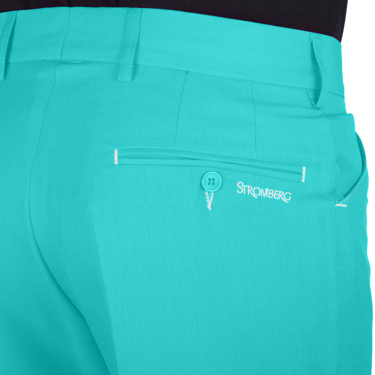 Stromberg-Mens-Sintra-Slim-Fit-Technical-Funky-Golf-Trousers-40-OFF-RRP thumbnail 4