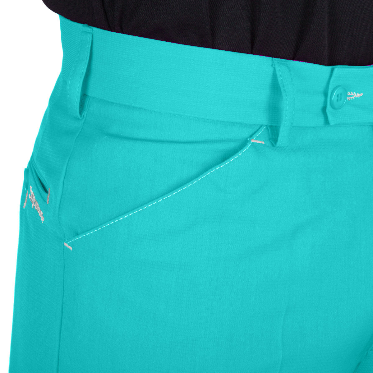 Stromberg-Mens-Sintra-Slim-Fit-Technical-Funky-Golf-Trousers-40-OFF-RRP thumbnail 5