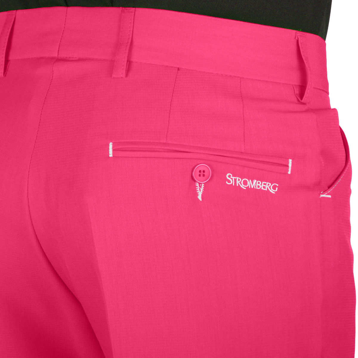 Stromberg-Mens-Sintra-Slim-Fit-Technical-Funky-Golf-Trousers-40-OFF-RRP thumbnail 25
