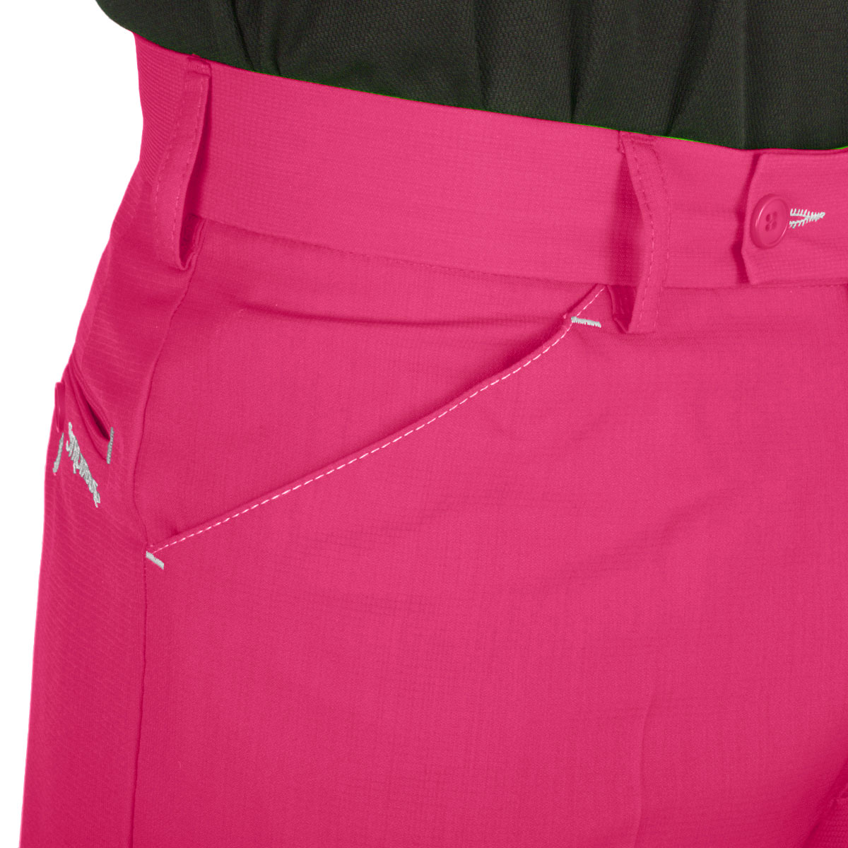 Stromberg-Mens-Sintra-Slim-Fit-Technical-Funky-Golf-Trousers-40-OFF-RRP thumbnail 26