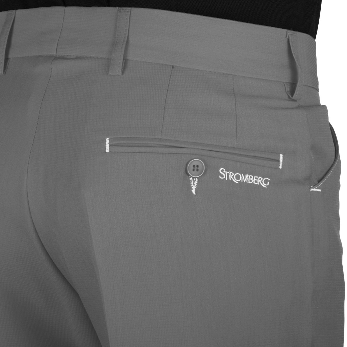 Stromberg-Mens-Sintra-Slim-Fit-Funky-Technical-Golf-Trousers-40-OFF-RRP thumbnail 24