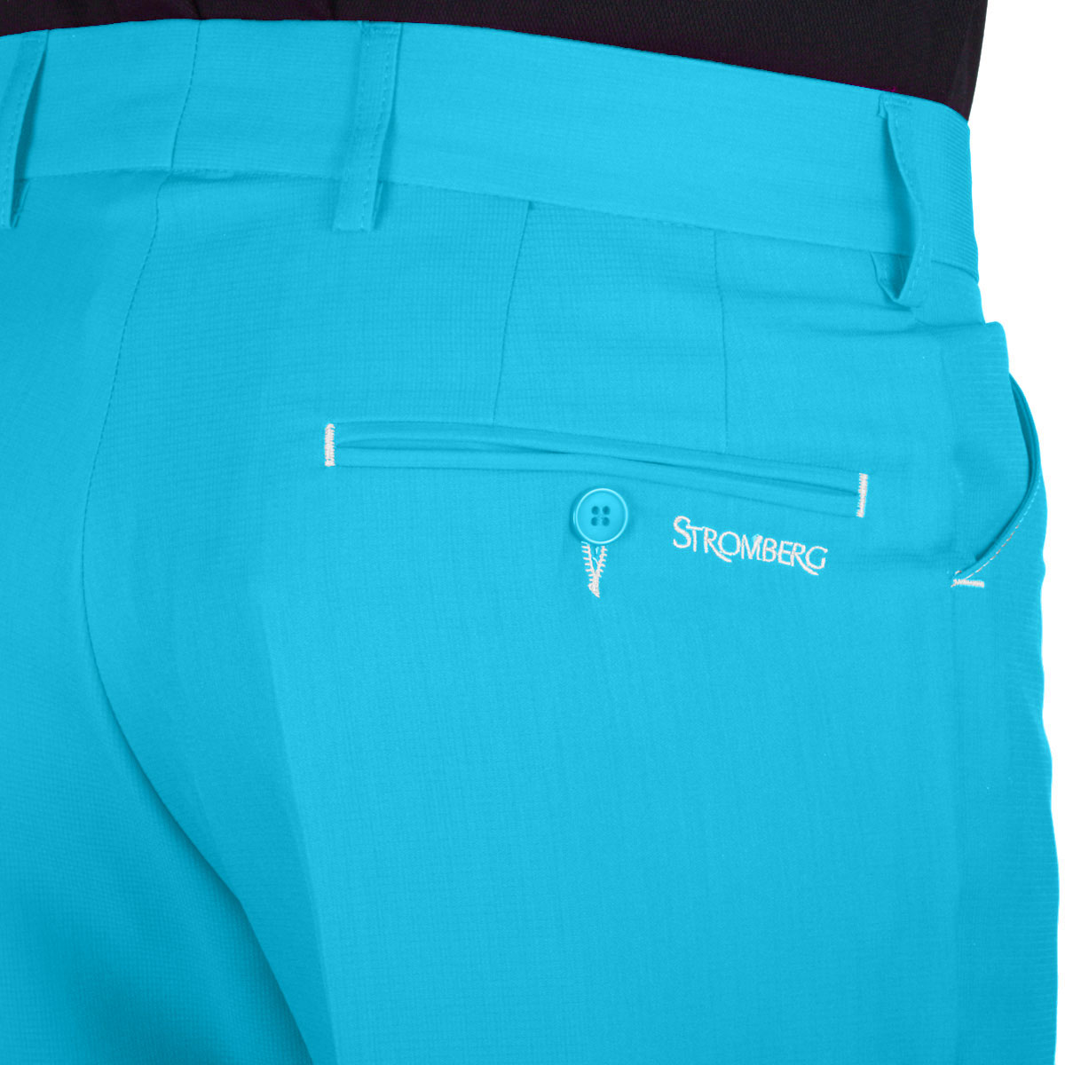 Stromberg-Mens-Sintra-Slim-Fit-Technical-Funky-Golf-Trousers-40-OFF-RRP thumbnail 7