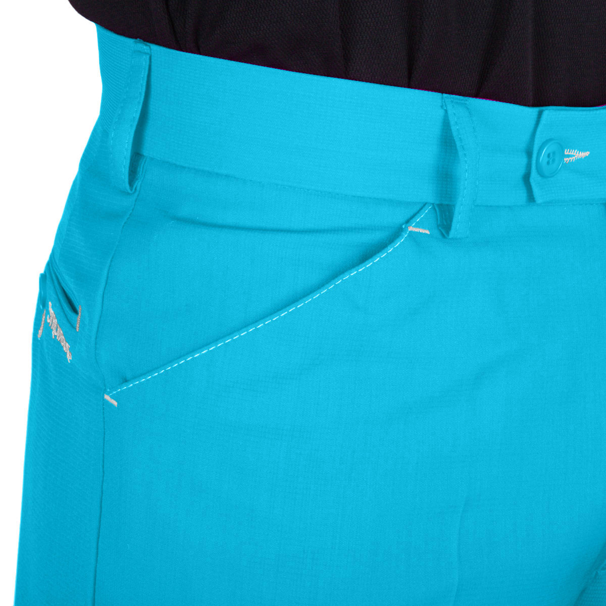 Stromberg-Mens-Sintra-Slim-Fit-Technical-Funky-Golf-Trousers-40-OFF-RRP thumbnail 8