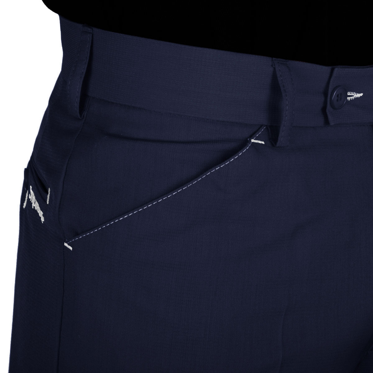 Stromberg-Mens-Sintra-Slim-Fit-Technical-Funky-Golf-Trousers-40-OFF-RRP thumbnail 20
