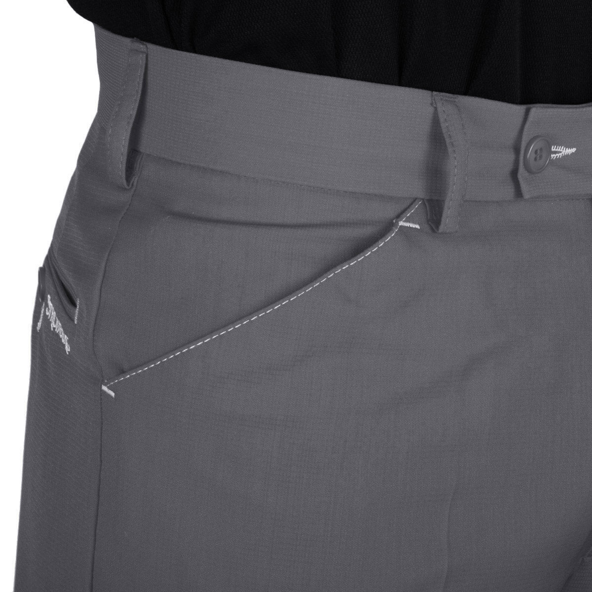 Stromberg-Mens-Sintra-Slim-Fit-Technical-Funky-Golf-Trousers-40-OFF-RRP thumbnail 13