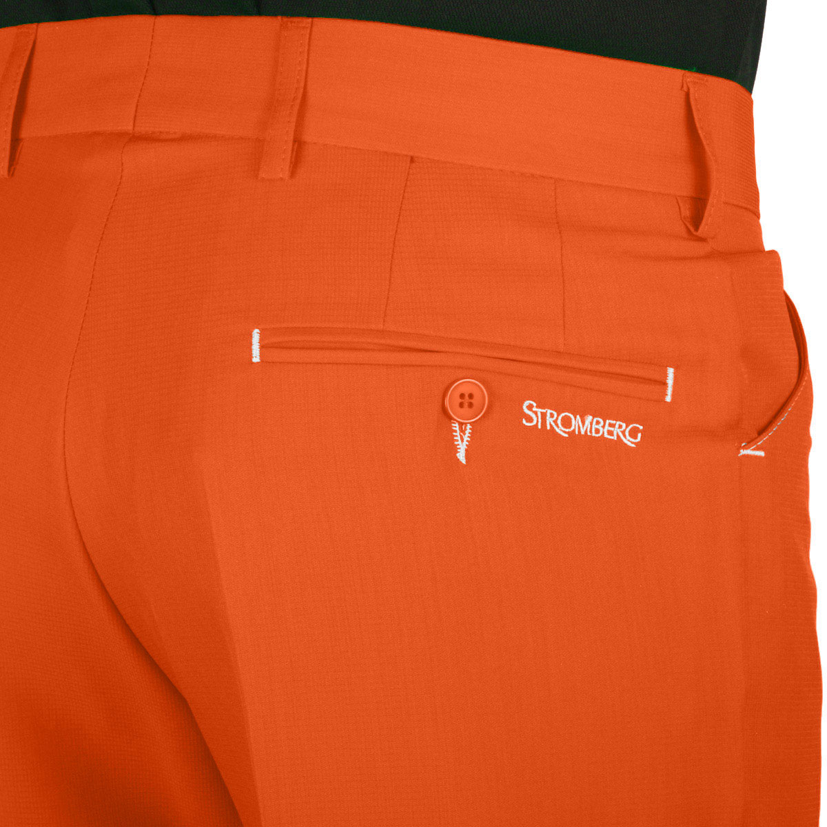 Stromberg-Mens-Sintra-Slim-Fit-Funky-Technical-Golf-Trousers-40-OFF-RRP thumbnail 19