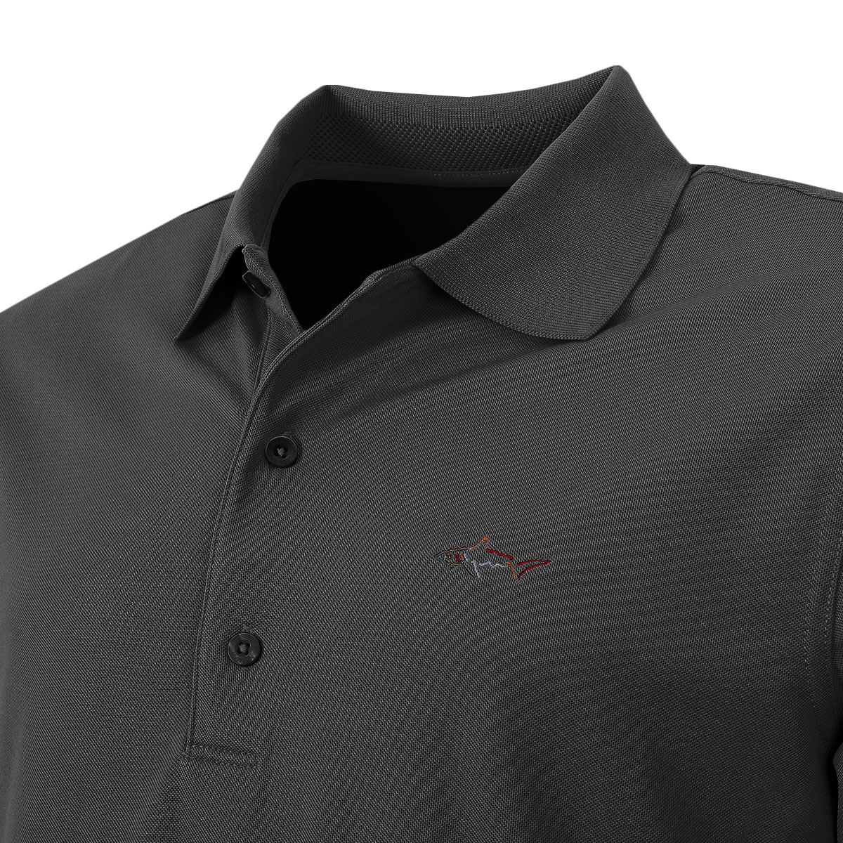 Greg-Norman-Mens-KX04-Performance-Micro-Pique-Golf-Polo-Shirt-28-OFF-RRP thumbnail 66