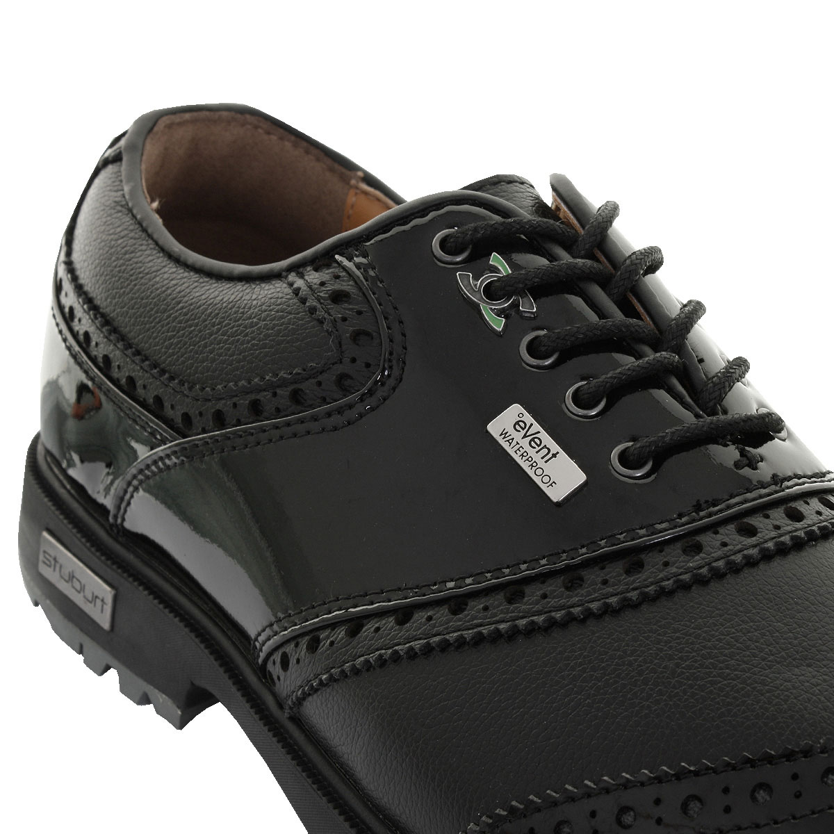 Stuburt Golf Shoes Uk