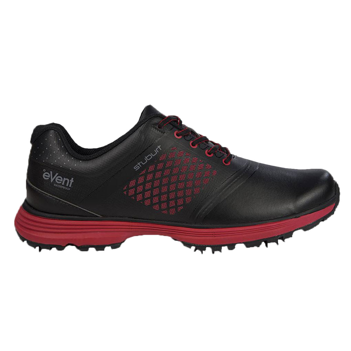 Stuburt Helium Golf Shoes