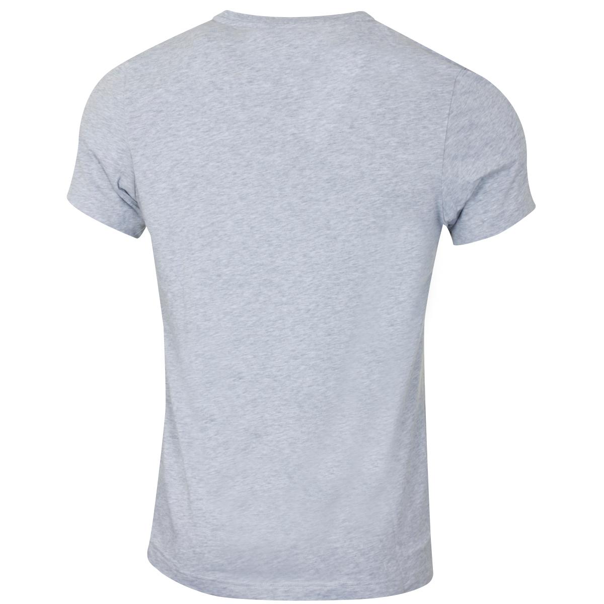 Lacoste-Mens-Oversized-Crocodile-Ultra-Dry-Cotton-Blend-T-Shirt-30-OFF-RRP thumbnail 15