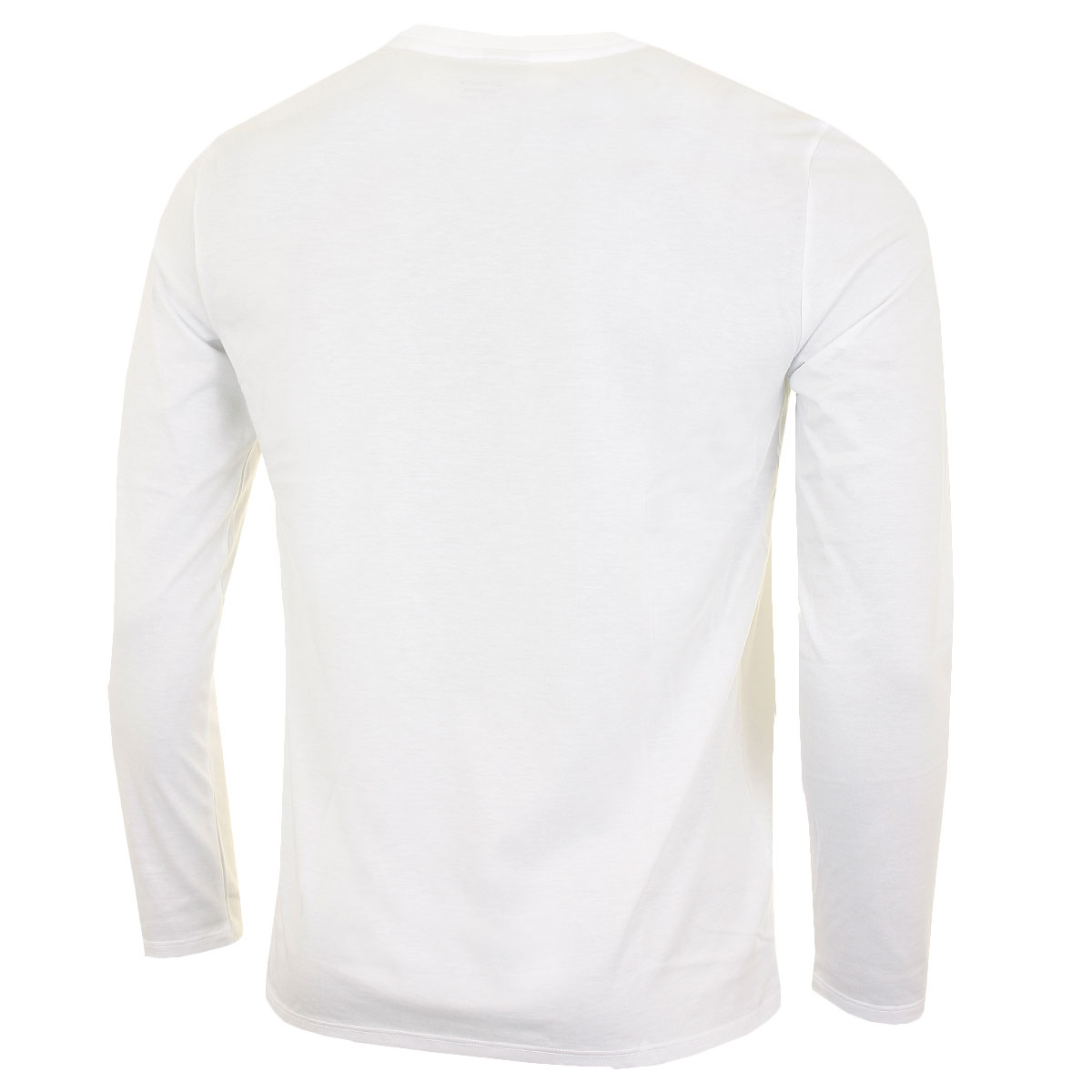 Lacoste-Mens-2019-LS-Crew-Neck-Cotton-T-Shirt-TH6712-Long-Sleeve-Tee-27-OFF-RRP thumbnail 14