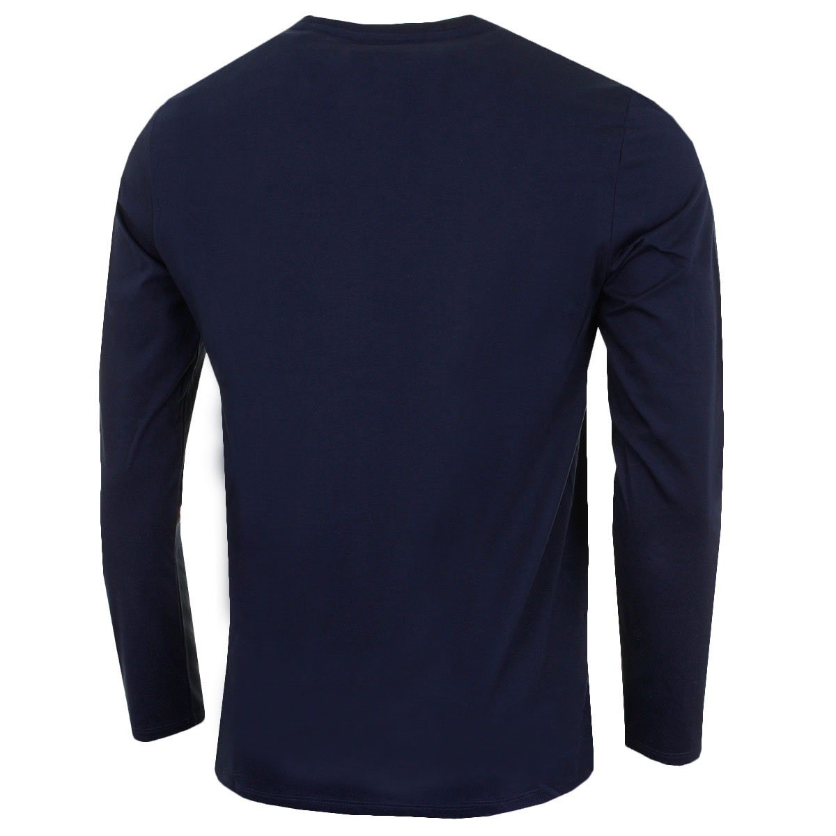 Lacoste-Mens-2019-LS-Crew-Neck-Cotton-T-Shirt-TH6712-Long-Sleeve-Tee-27-OFF-RRP thumbnail 9