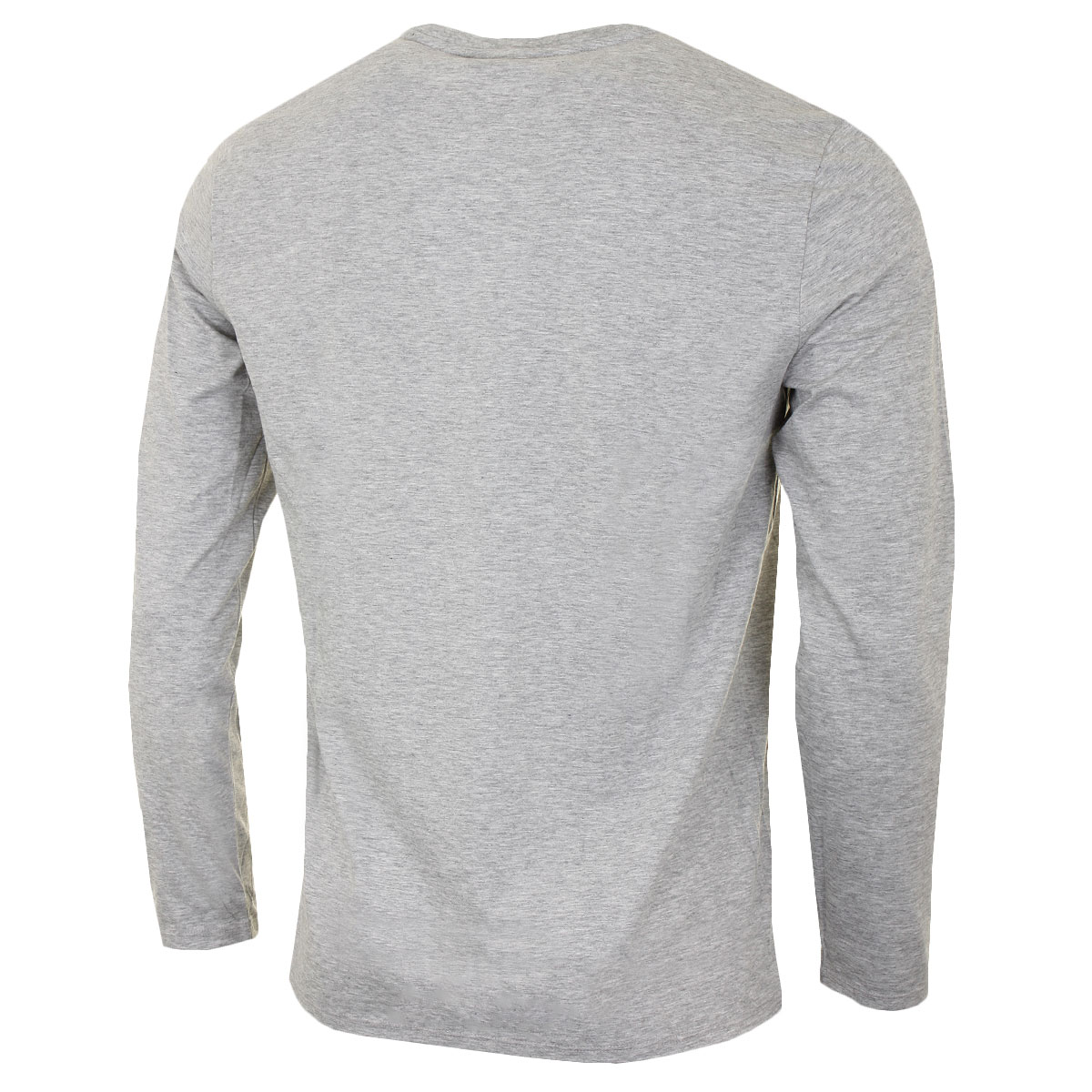 Lacoste-Mens-2019-LS-Crew-Neck-Cotton-T-Shirt-TH6712-Long-Sleeve-Tee-27-OFF-RRP thumbnail 11