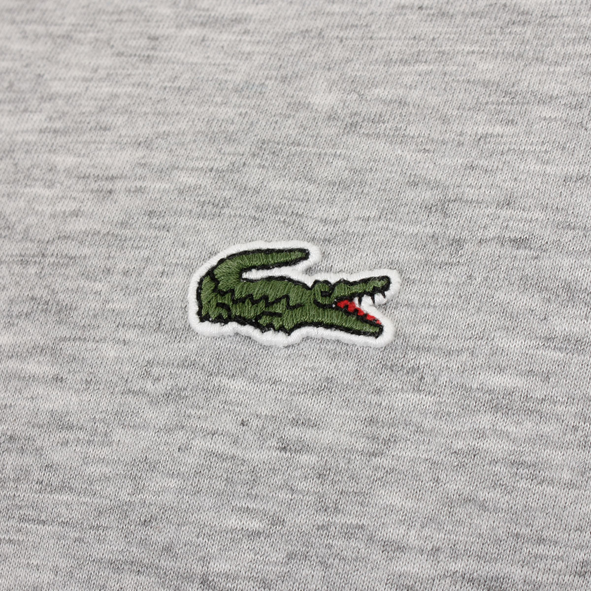 Lacoste-Mens-2019-LS-Crew-Neck-Cotton-T-Shirt-TH6712-Long-Sleeve-Tee-27-OFF-RRP thumbnail 12