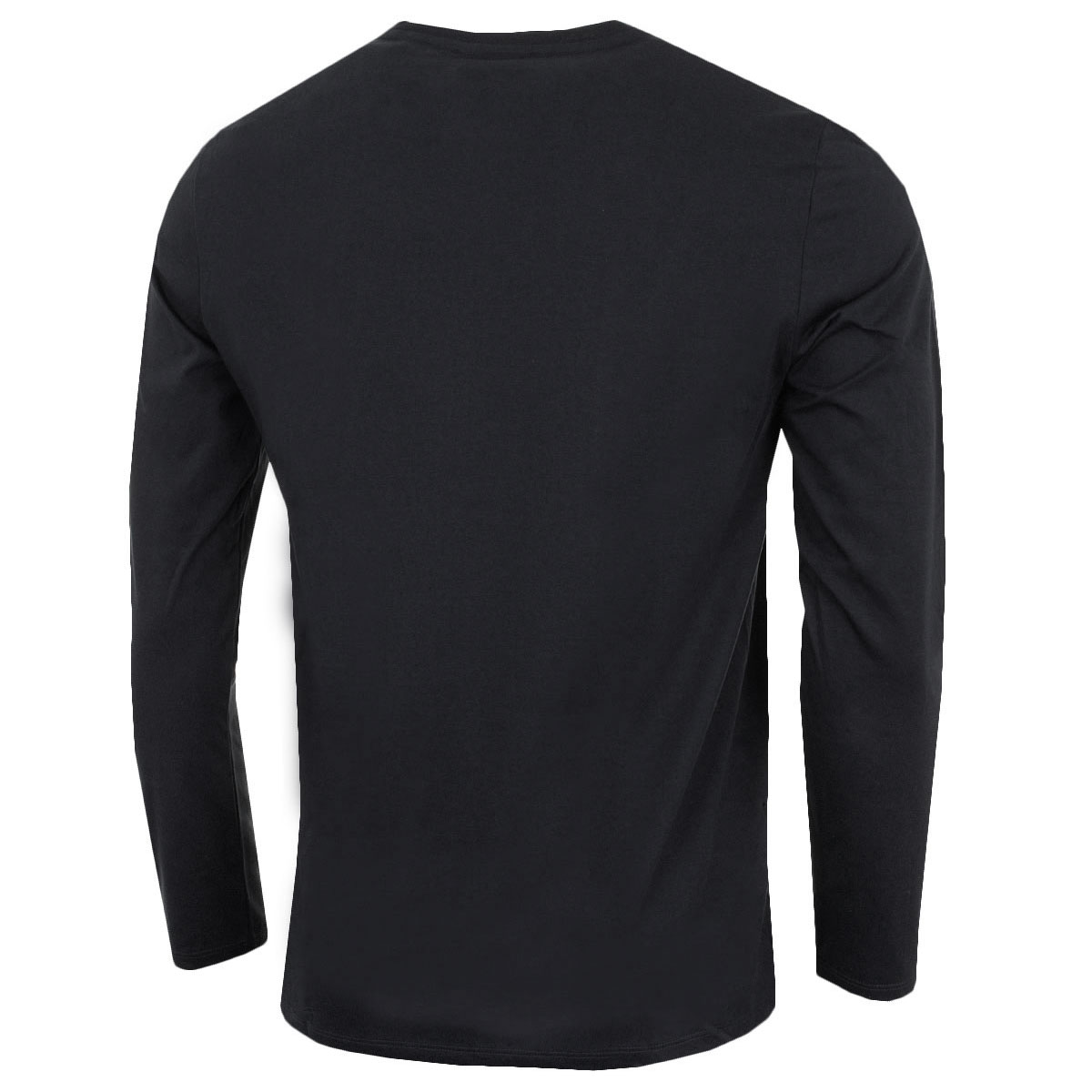 Lacoste-Mens-2019-LS-Crew-Neck-Cotton-T-Shirt-TH6712-Long-Sleeve-Tee-27-OFF-RRP thumbnail 7