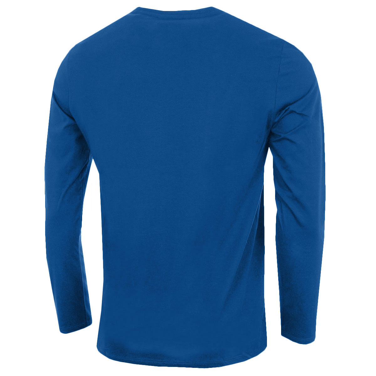 Lacoste-Mens-2019-LS-Crew-Neck-Cotton-T-Shirt-TH6712-Long-Sleeve-Tee-27-OFF-RRP thumbnail 5