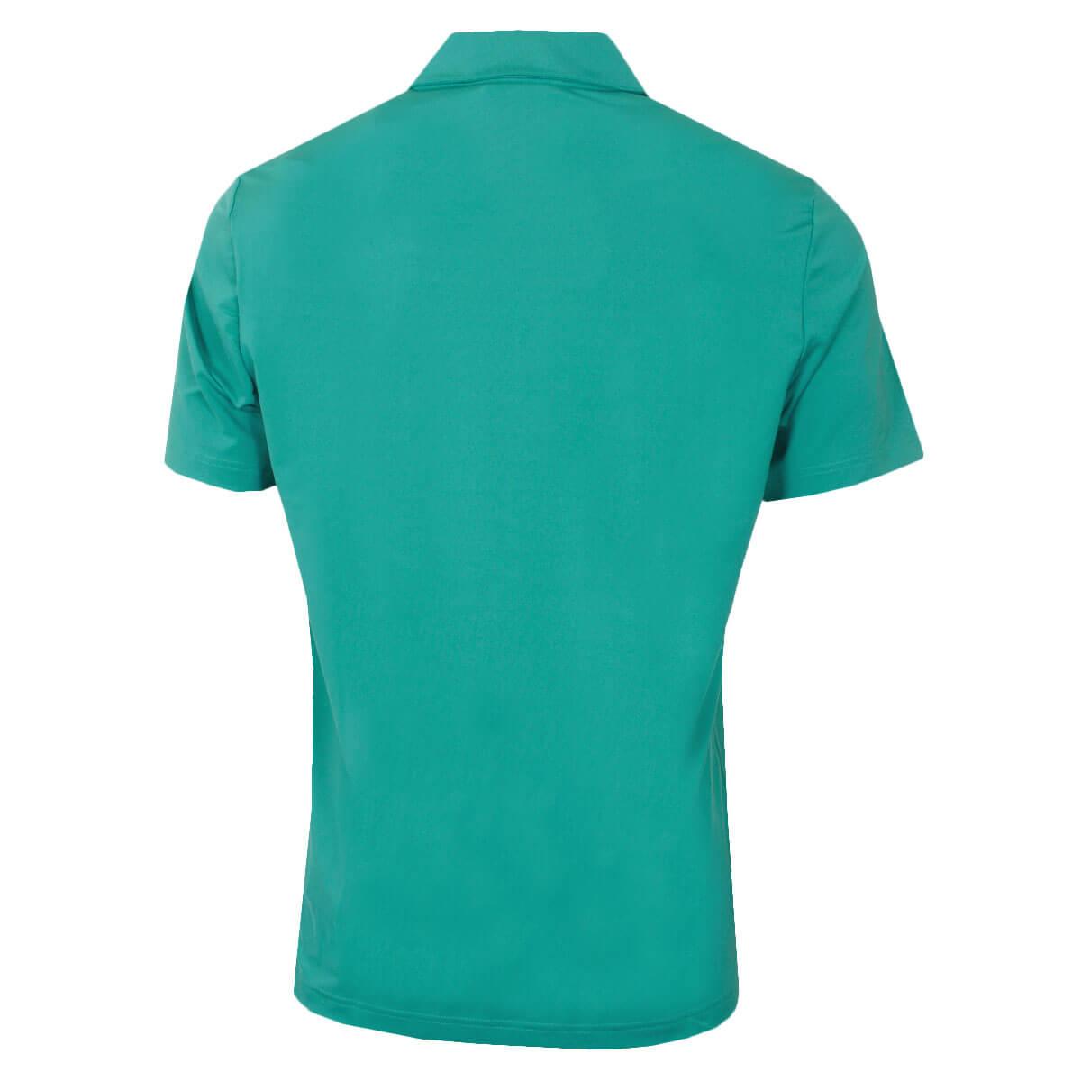 Adidas-Golf-Men-039-s-Ultimate-2-0-Solid-Crestable-Polo-Shirt thumbnail 13