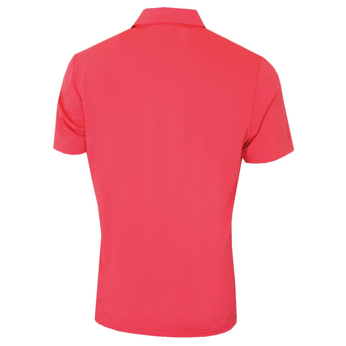 Adidas-Golf-Men-039-s-Ultimate-2-0-Solid-Crestable-Polo-Shirt thumbnail 27