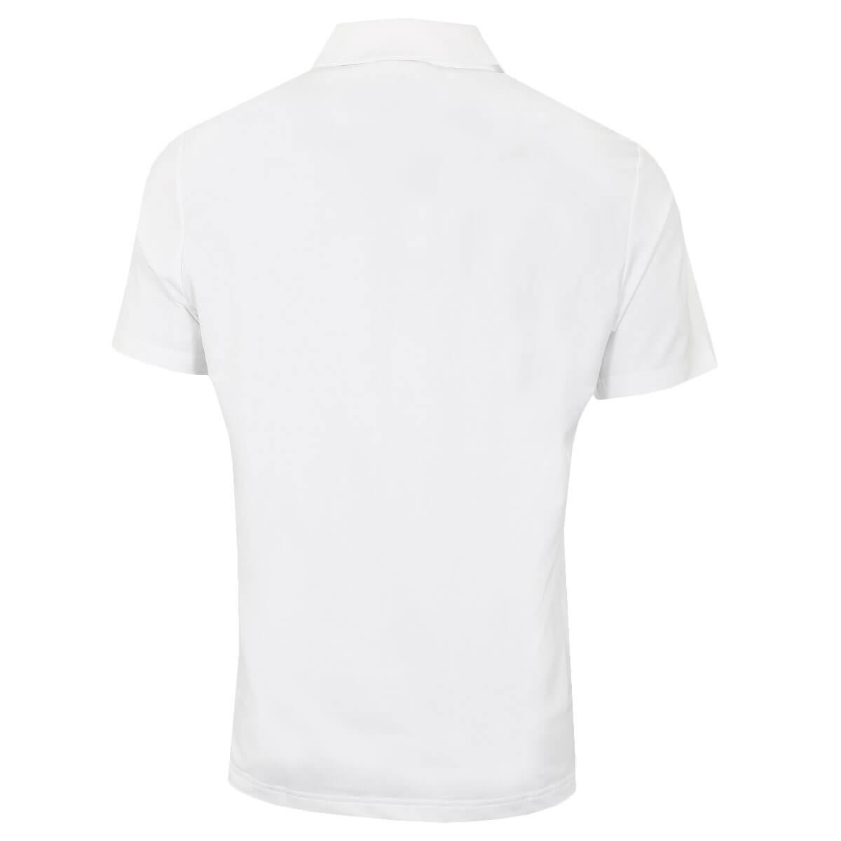 Adidas-Golf-Men-039-s-Ultimate-2-0-Solid-Crestable-Polo-Shirt thumbnail 31
