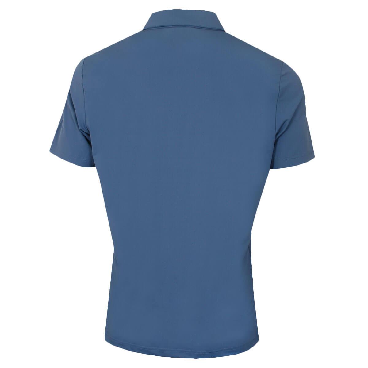 Adidas-Golf-Men-039-s-Ultimate-2-0-Solid-Crestable-Polo-Shirt thumbnail 29