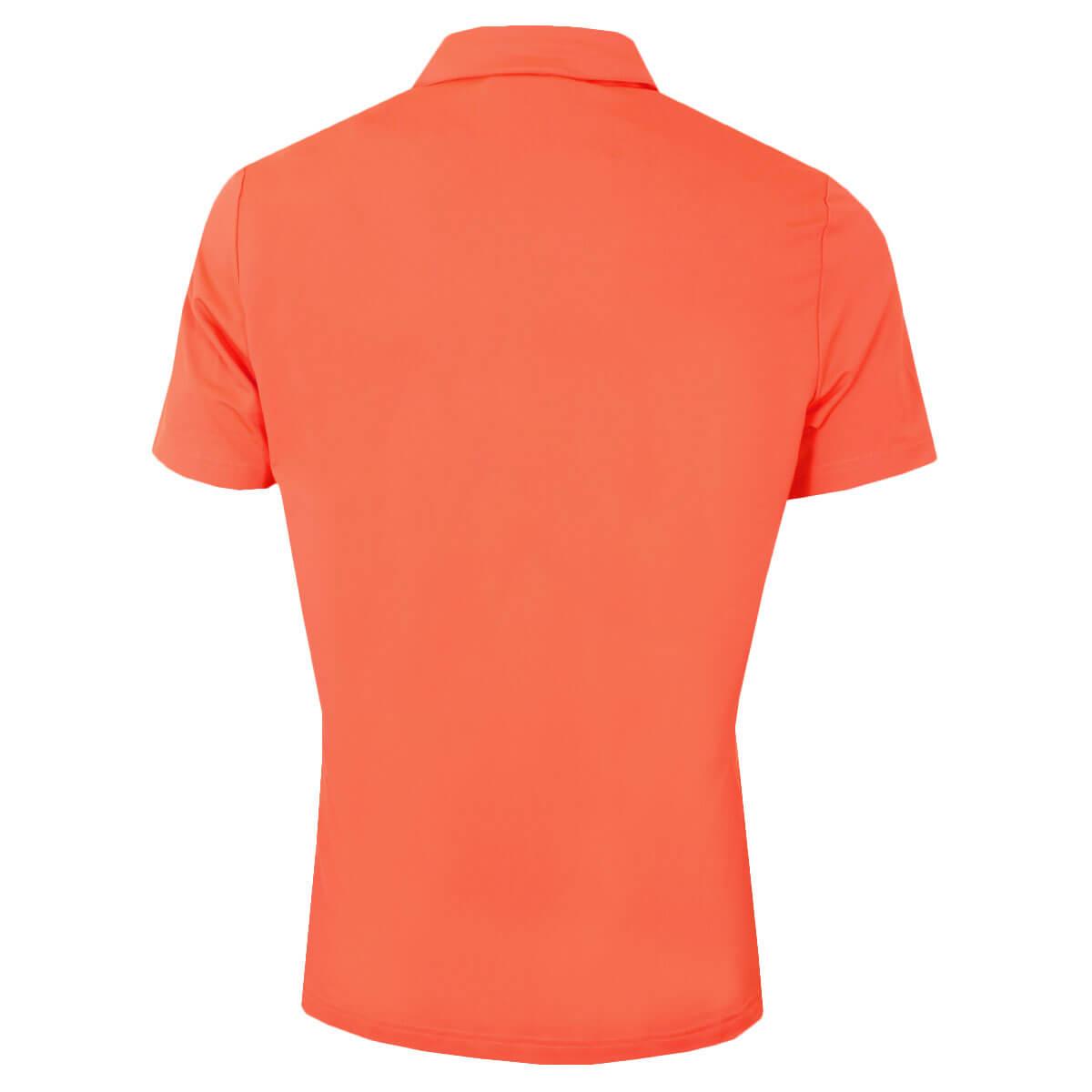 Adidas-Golf-Men-039-s-Ultimate-2-0-Solid-Crestable-Polo-Shirt thumbnail 9