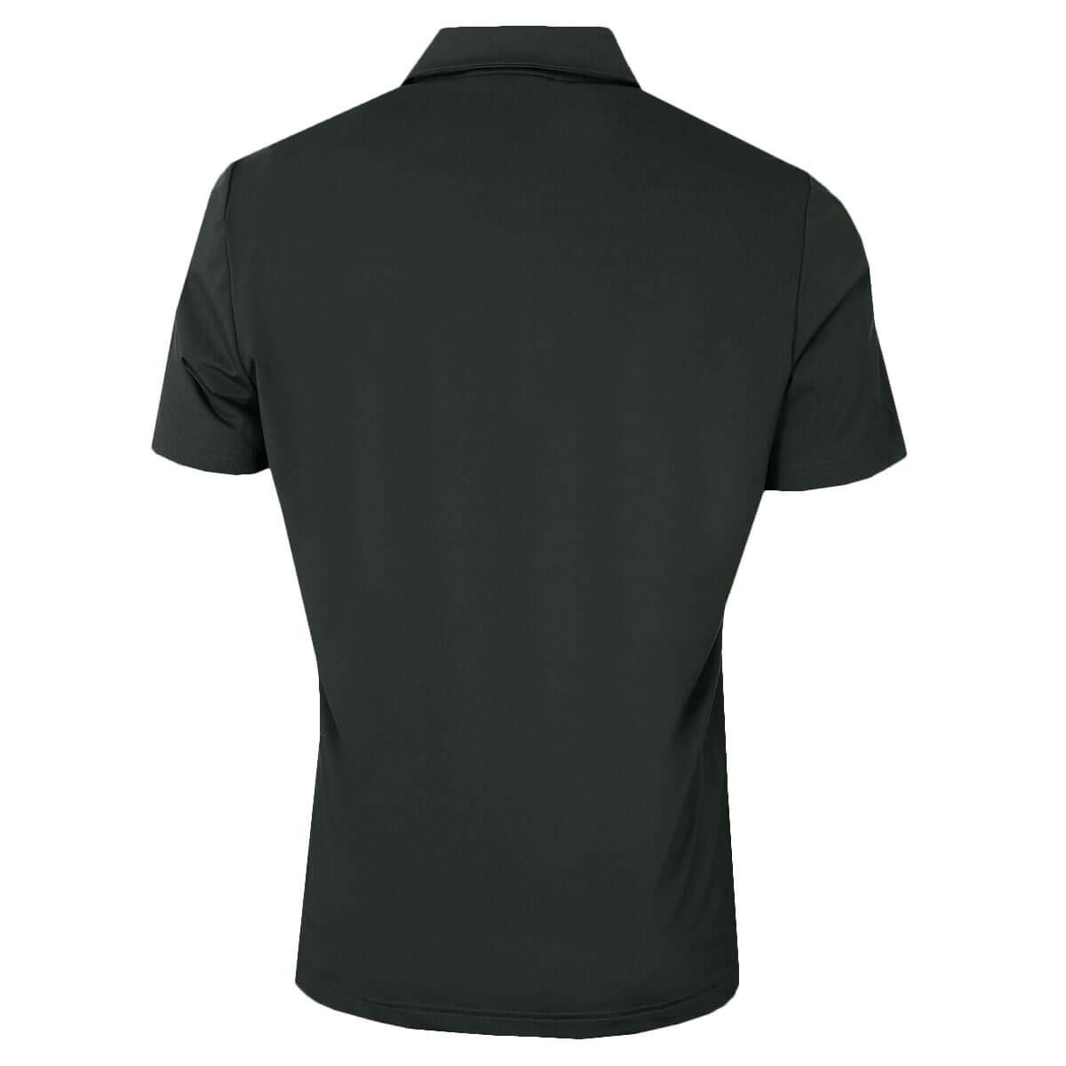 Adidas-Golf-Men-039-s-Ultimate-2-0-Solid-Crestable-Polo-Shirt thumbnail 19