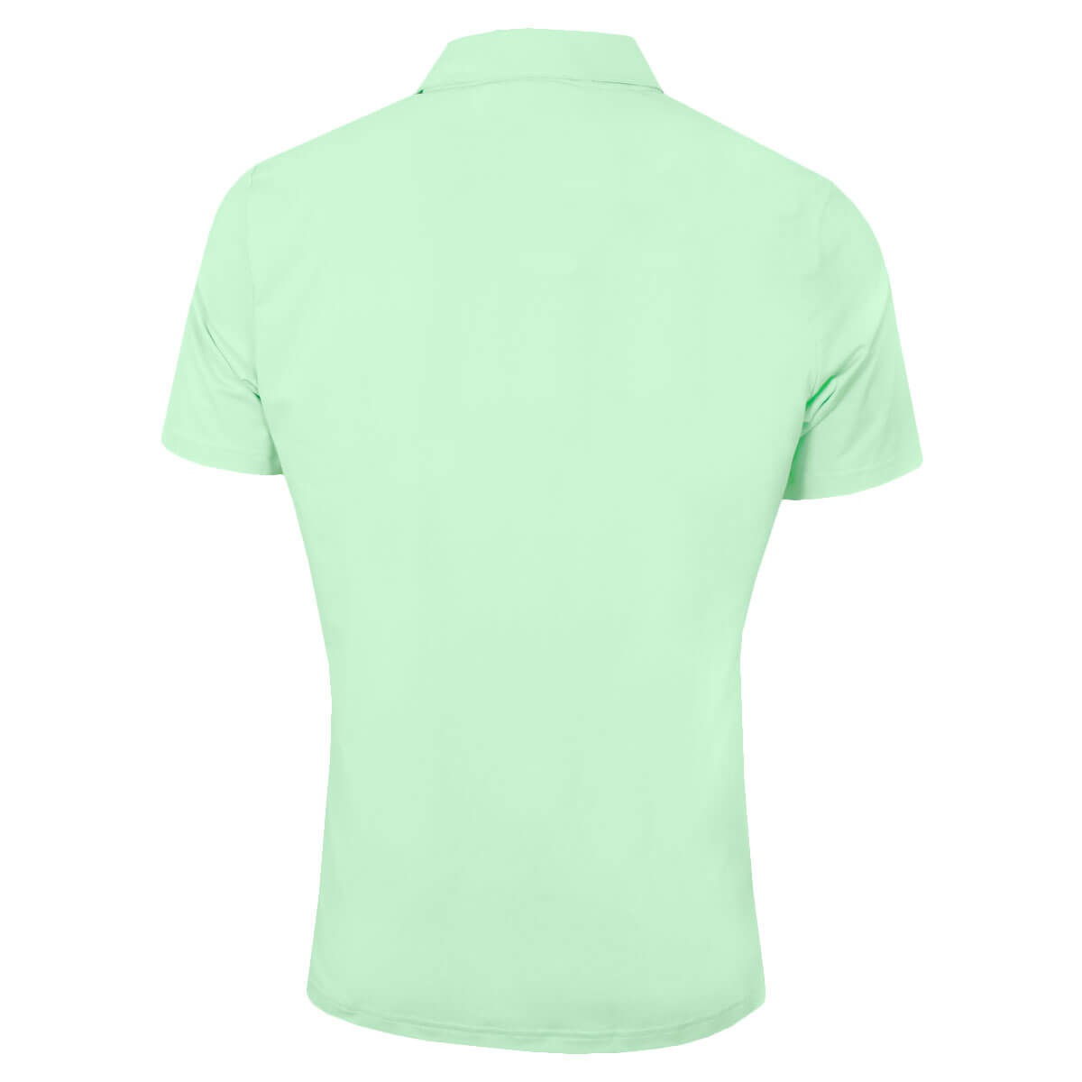 Adidas-Golf-Men-039-s-Ultimate-2-0-Solid-Crestable-Polo-Shirt thumbnail 11