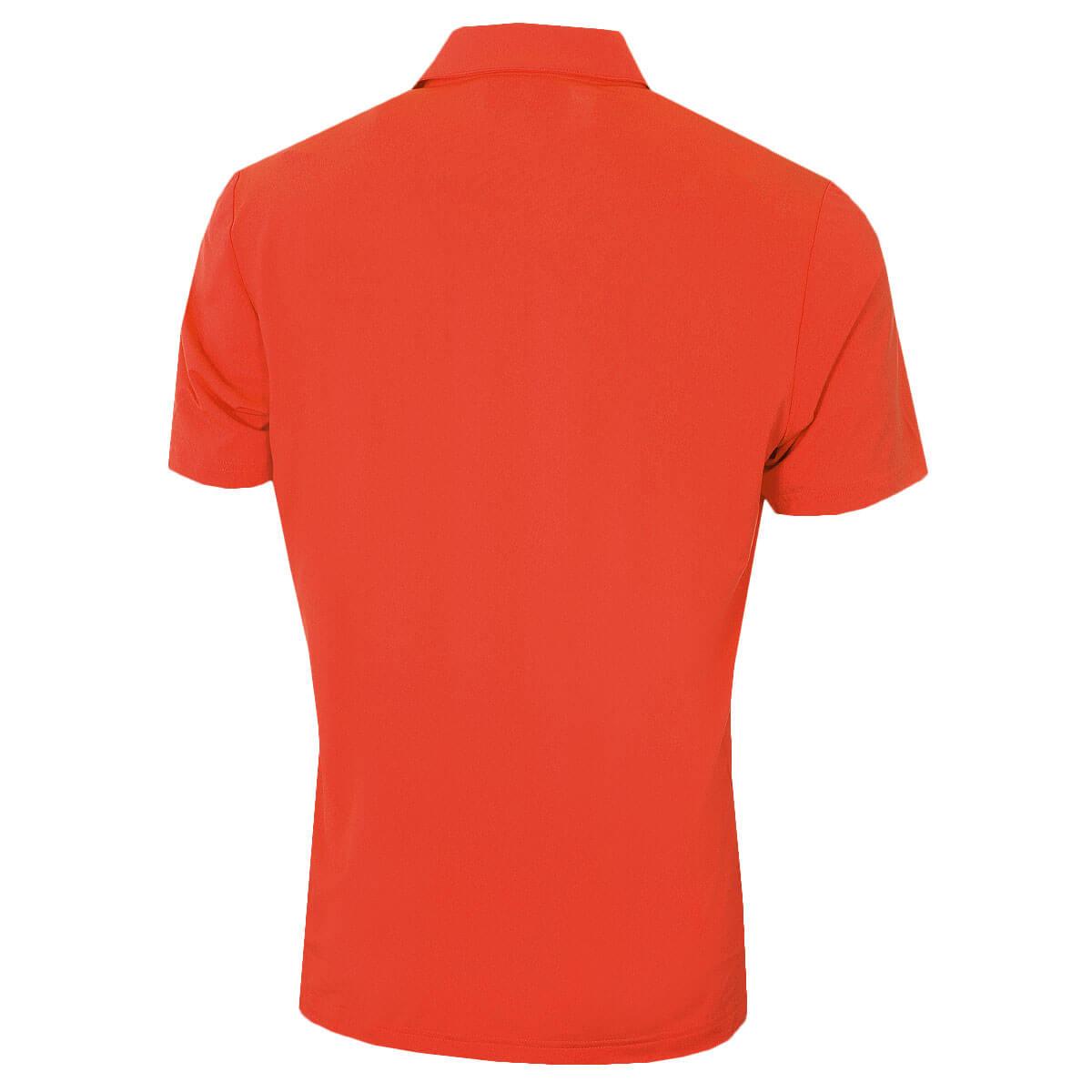 Adidas-Golf-Men-039-s-Ultimate-2-0-Solid-Crestable-Polo-Shirt thumbnail 17