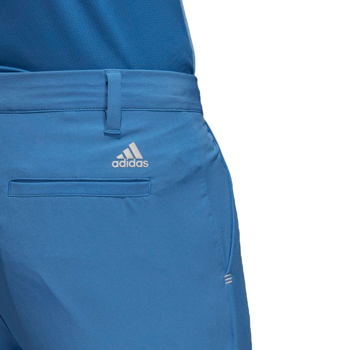 adidas-Golf-Mens-Ultimate365-10-5-034-Inseam-Shorts-47-OFF-RRP thumbnail 15