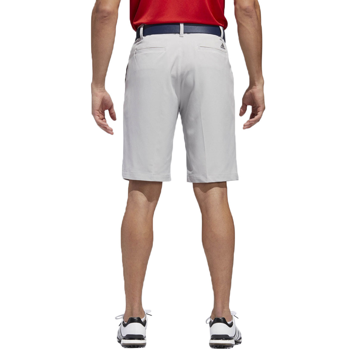 adidas-Golf-Mens-Ultimate365-10-5-034-Inseam-Shorts-47-OFF-RRP thumbnail 5