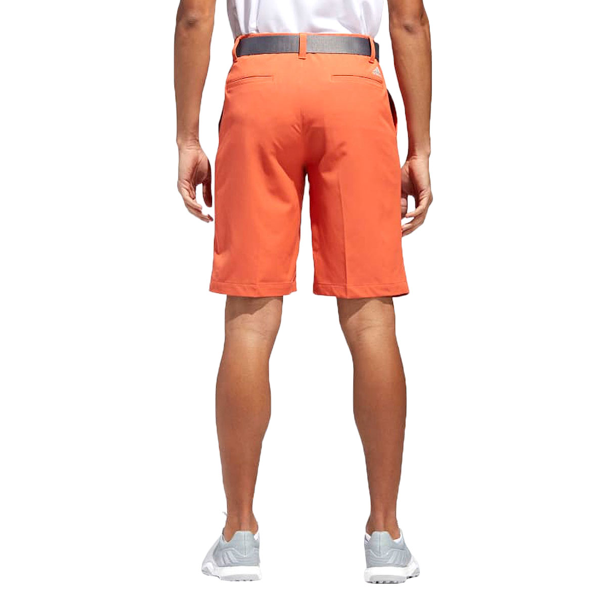adidas-Golf-Mens-Ultimate365-10-5-034-Inseam-Shorts-47-OFF-RRP thumbnail 9
