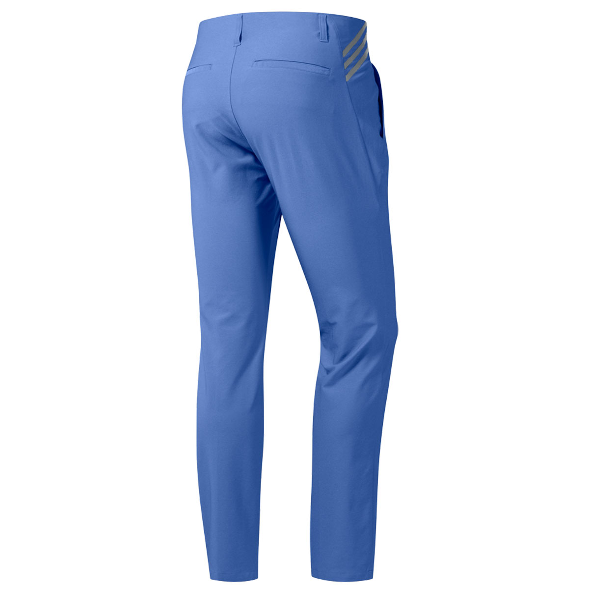 adidas-Golf-Mens-2019-Ultimate365-3-Stripes-Tapered-Water-Resistant-Trousers thumbnail 11