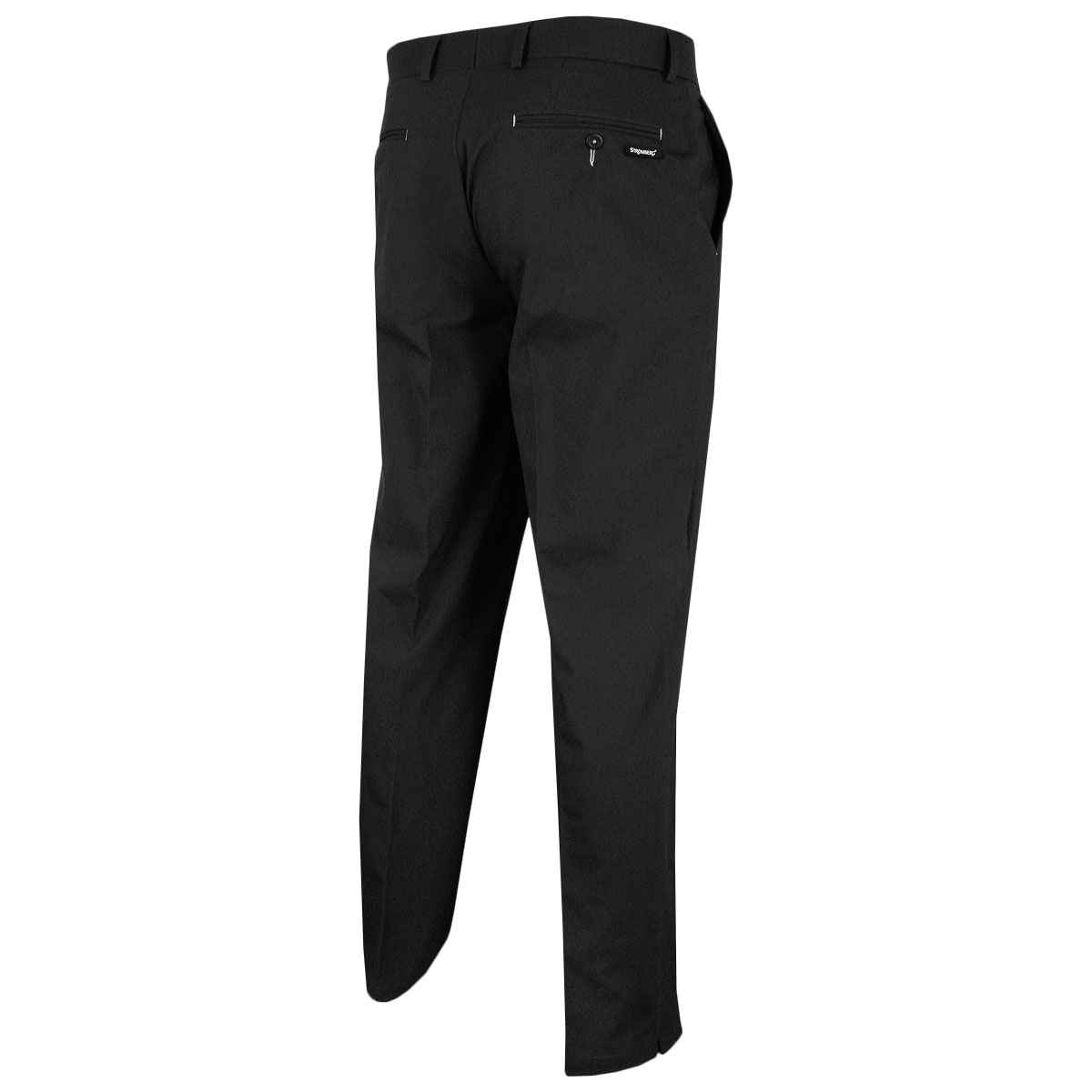 Stromberg-Mens-Wintra-2-0-Winter-Tech-Waterproof-Golf-Trousers-29-OFF-RRP thumbnail 3