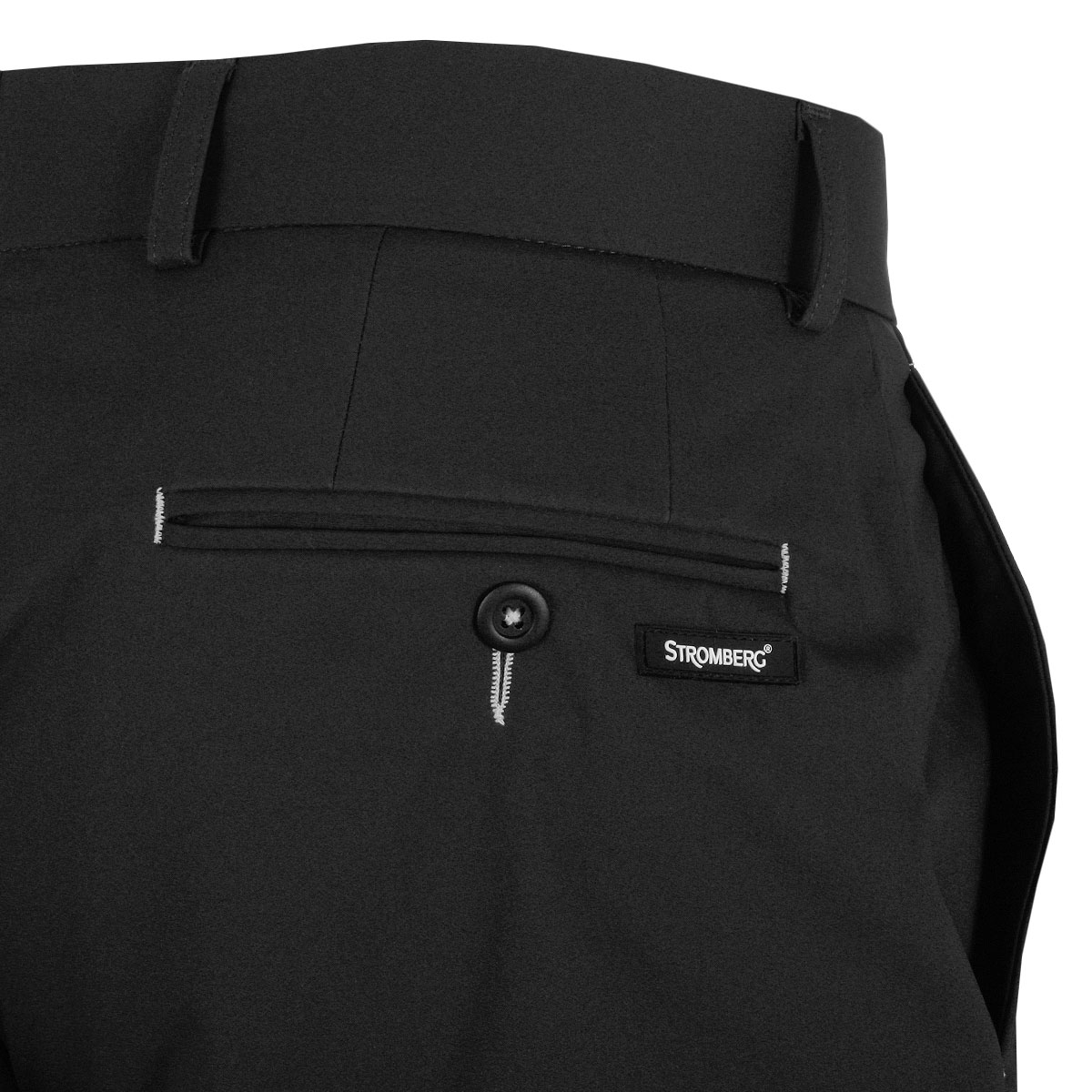 Stromberg-Mens-Wintra-2-0-Winter-Tech-Waterproof-Golf-Trousers-29-OFF-RRP thumbnail 4