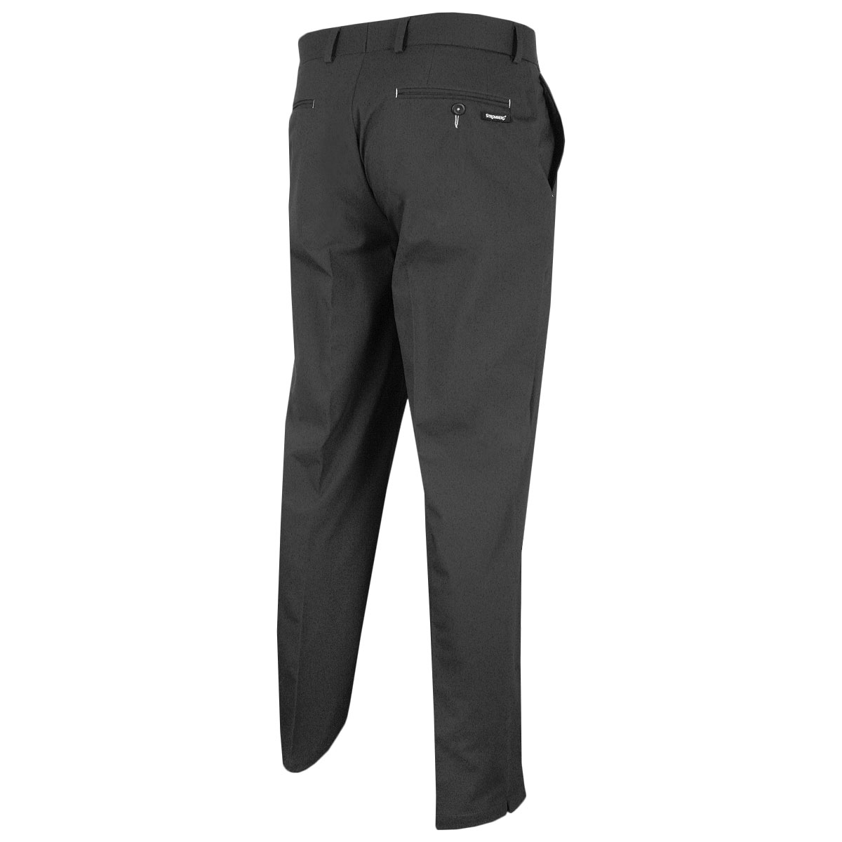 Stromberg-Mens-Wintra-2-0-Winter-Tech-Waterproof-Golf-Trousers-29-OFF-RRP thumbnail 9