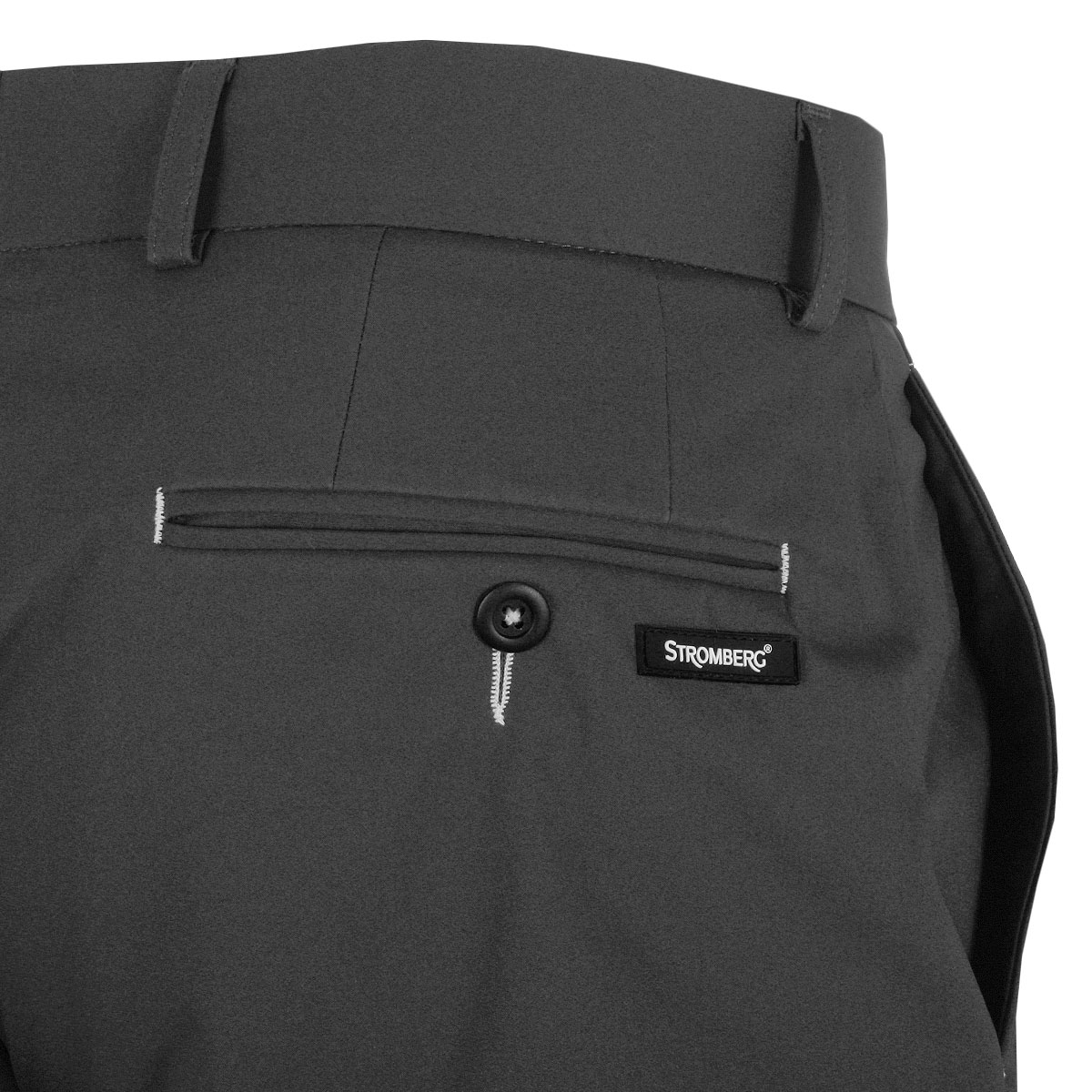 Stromberg-Mens-Wintra-2-0-Winter-Tech-Waterproof-Golf-Trousers-29-OFF-RRP thumbnail 10