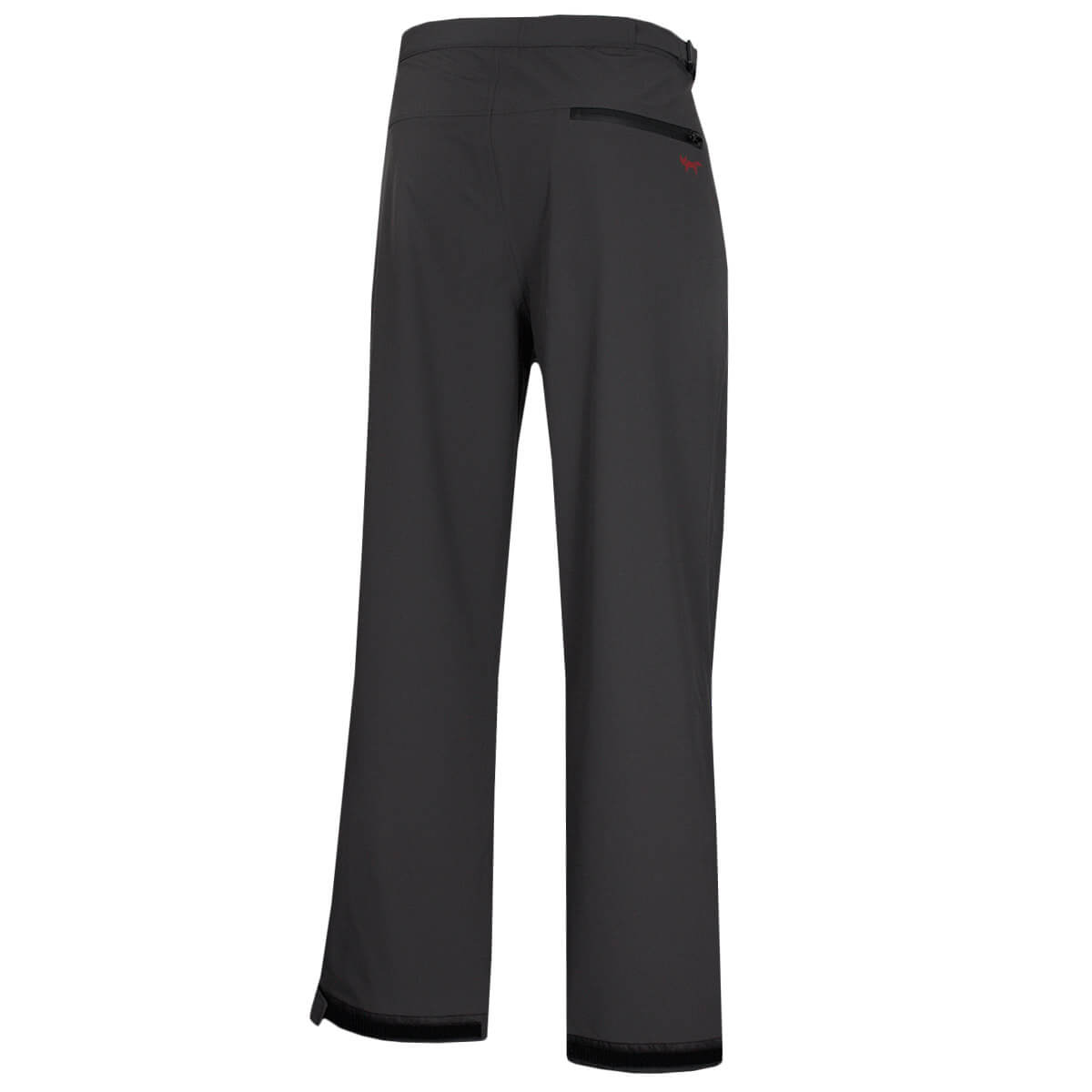 Wolsey-Mens-CLEARANCE-Waterproof-Adjustable-Golf-Over-Trousers-UP-TO-81-OFF-RRP thumbnail 7