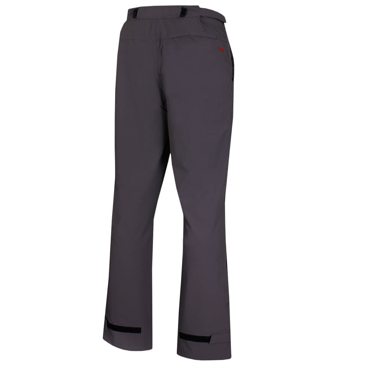 Wolsey-Mens-CLEARANCE-Waterproof-Adjustable-Golf-Over-Trousers-UP-TO-81-OFF-RRP thumbnail 3