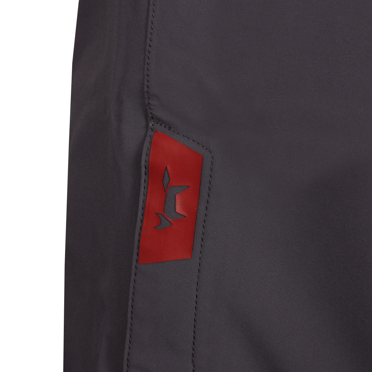 Wolsey-Mens-CLEARANCE-Waterproof-Adjustable-Golf-Over-Trousers-UP-TO-81-OFF-RRP thumbnail 4