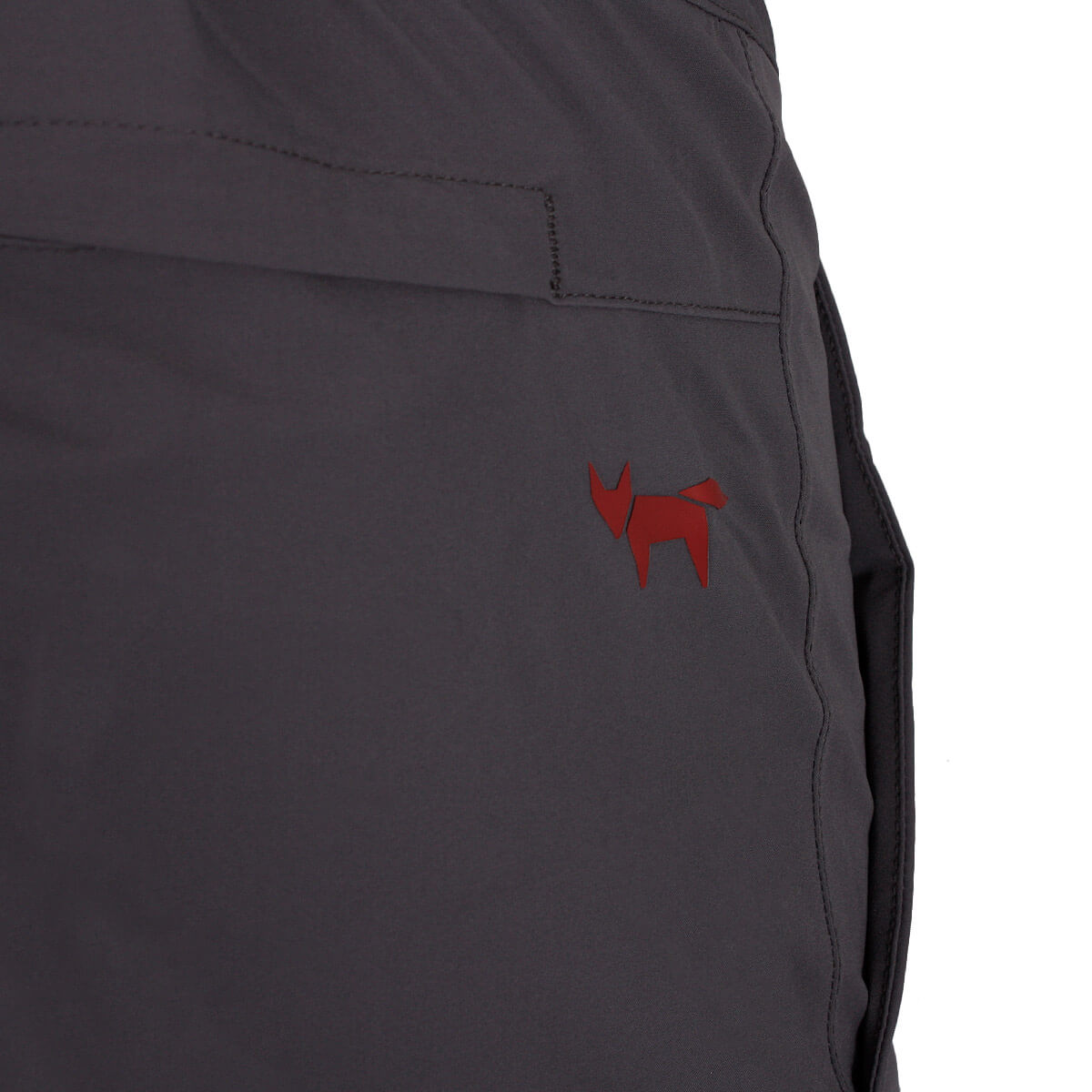 Wolsey-Mens-CLEARANCE-Waterproof-Adjustable-Golf-Over-Trousers-UP-TO-81-OFF-RRP thumbnail 5