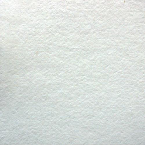 Unbuffered 100% Cotton Rag Blotting Paper