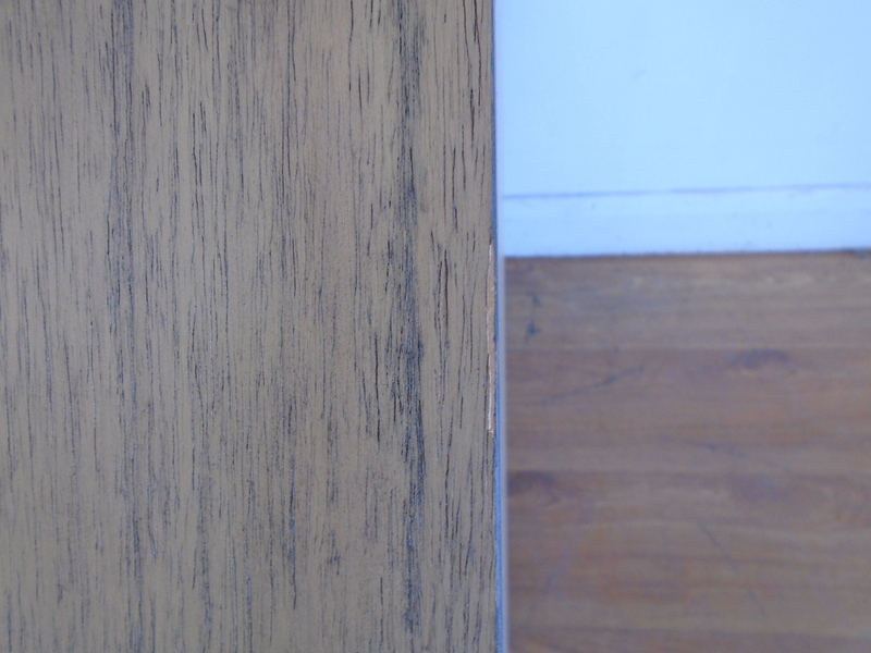 4c70101658080 Laura Ashley Whitstable Side Table 80% - QA3108180550
