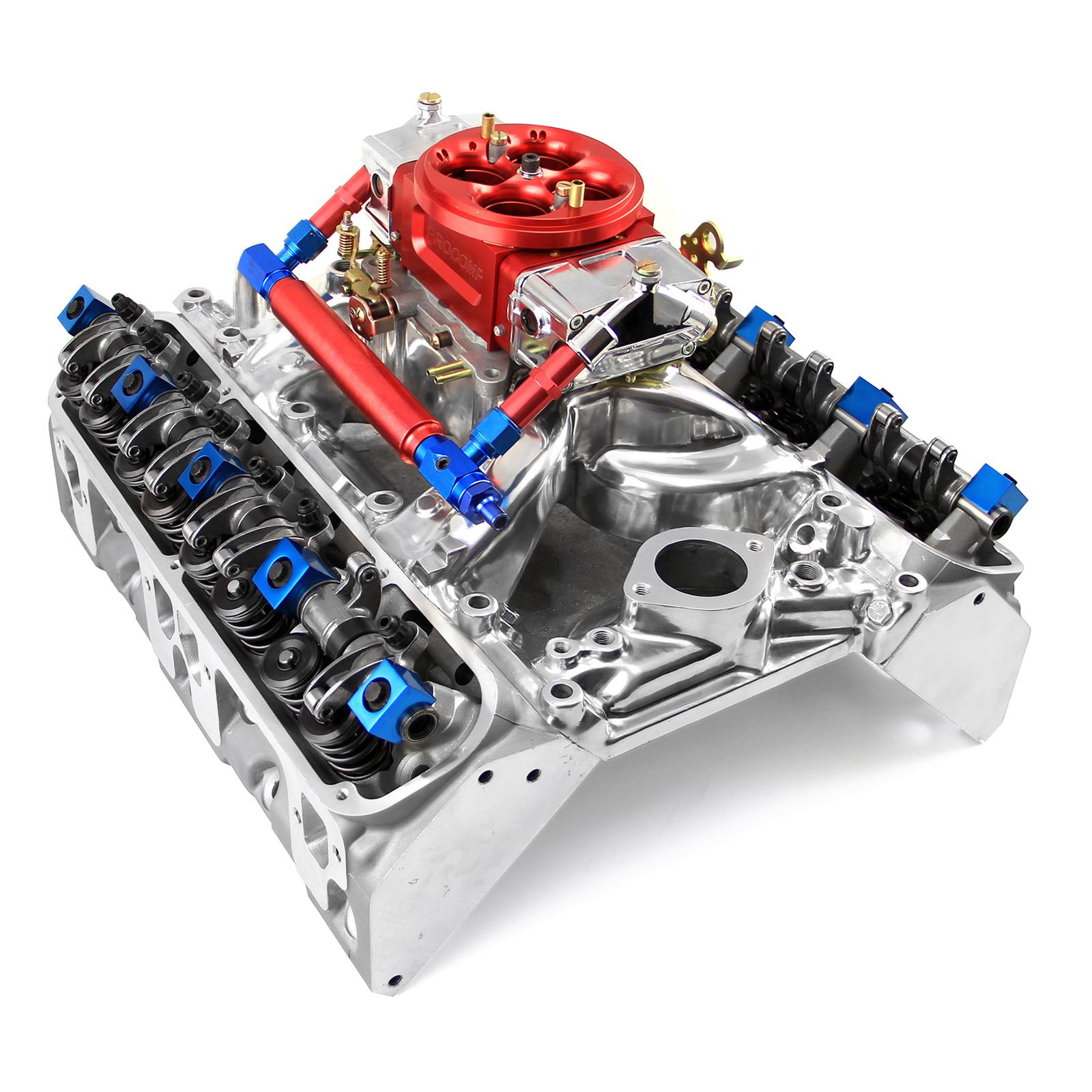 Mopar Engine Wiring Daily Update Diagram Chrysler 440 Electronic Ignition Dodge