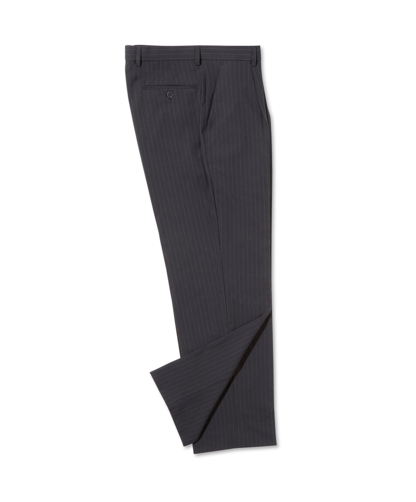 Alexandra-Workwear-Mens-Cadenza-Single-Pleat-Trousers