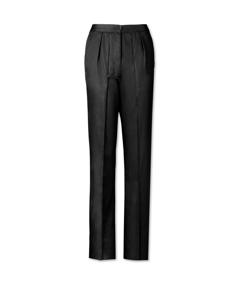 Alexandra-Workwear-Womens-Twin-Pleat-Trousers