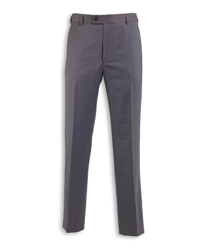 Icona-by-Alexandra-Workwear-Mens-Icona-Flat-Front-Trousers