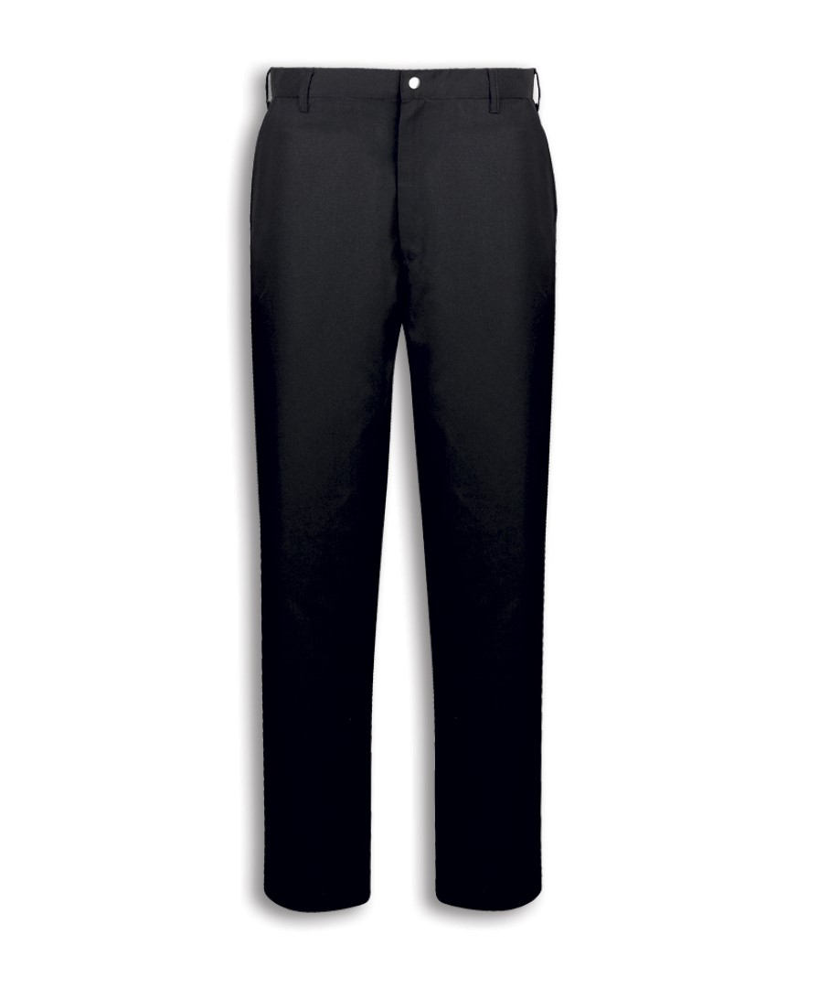 Alexandra-Workwear-Mens-Flat-Front-Trousers